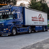 2. Oberland Trucker Treffen-32 - OTT, 2. Oberland Trucker Tr...