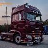 2. Oberland Trucker Treffen-33 - OTT, 2. Oberland Trucker Tr...