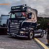 2. Oberland Trucker Treffen-34 - OTT, 2. Oberland Trucker Tr...