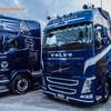 2. Oberland Trucker Treffen-35 - OTT, 2. Oberland Trucker Tr...
