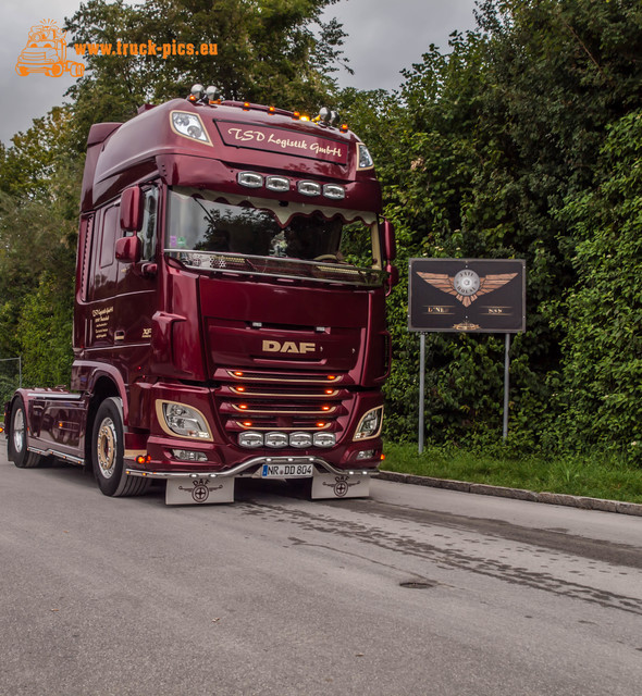 2. Oberland Trucker Treffen-206 OTT, 2. Oberland Trucker Treffen in Bad Tölz powered by www,truck-pics.eu