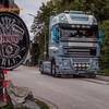2. Oberland Trucker Treffen... - OTT, 2. Oberland Trucker Tr...