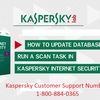 kaspersky image 15-9-17 - Why should avail the benefi...