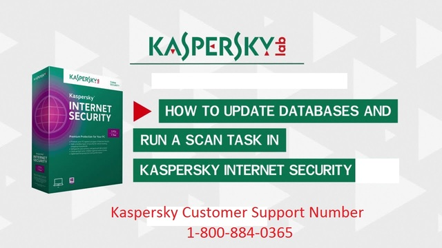 kaspersky image 15-9-17 Why should avail the benefits of Kaspersky Customer Support Number