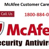 Why should we avail the benefits of McAfee Customer Care Number?