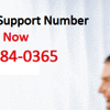 Why should you contact Norton Customer Support Number?
