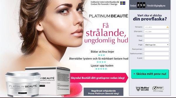 Platinum-Beaute1 http://gesundheitsberichten.de/platinum-beaute/