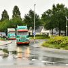 16-09-2017 Heijgreaff 524-B... - 16-09-2017 Heygraeff 2017