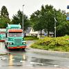 16-09-2017 Heijgreaff 525-B... - 16-09-2017 Heygraeff 2017
