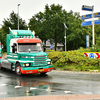 16-09-2017 Heijgreaff 526-B... - 16-09-2017 Heygraeff 2017