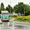 16-09-2017 Heijgreaff 527-B... - 16-09-2017 Heygraeff 2017