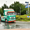 16-09-2017 Heijgreaff 528-B... - 16-09-2017 Heygraeff 2017
