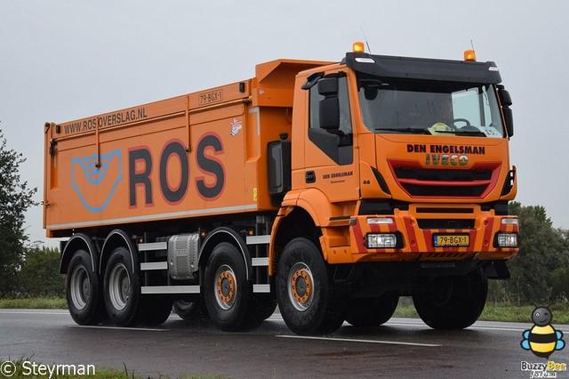 DSC 9562-BorderMaker Najaars Trucktour 2017