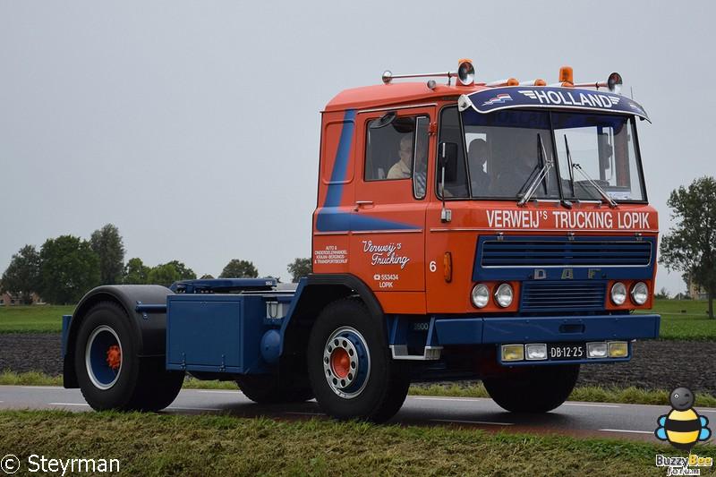 DSC 9283-BorderMaker - Historisch Vervoer Ter Aar - Stolwijk 2017