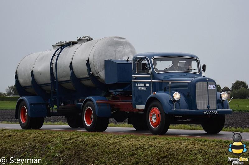 DSC 9316-BorderMaker - Historisch Vervoer Ter Aar - Stolwijk 2017
