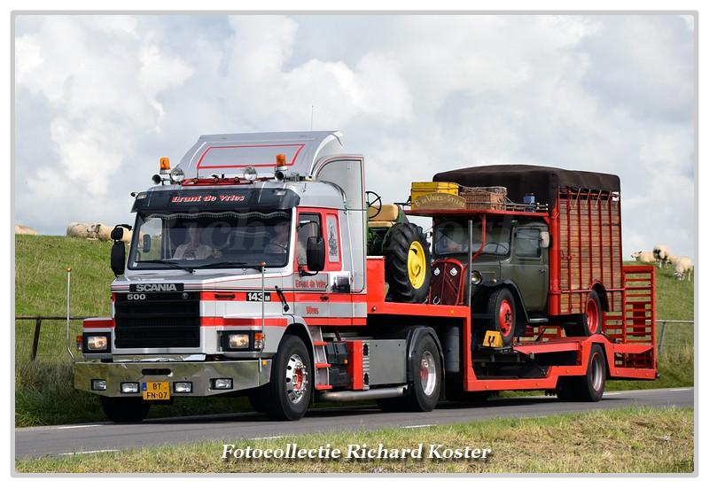 DSC 1458-BorderMaker - Richard