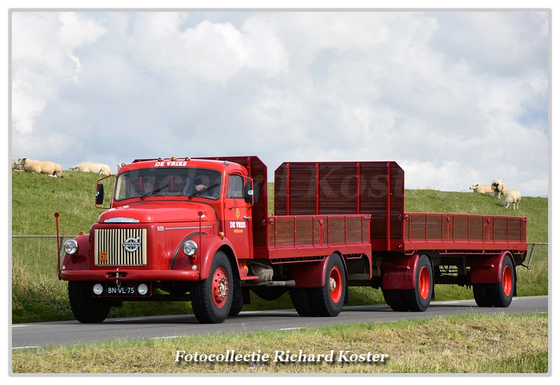 DSC 1465-BorderMaker - Richard