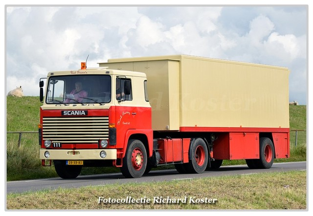 DSC 1499-BorderMaker Richard