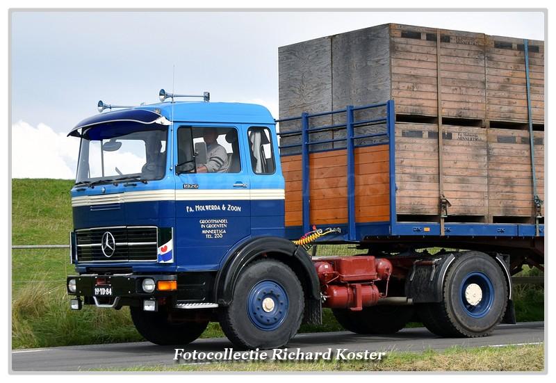 DSC 1571-BorderMaker - Richard