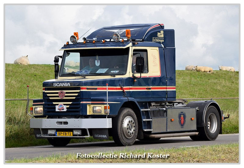 DSC 1542-BorderMaker - Richard