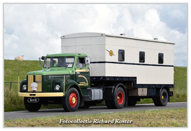 DSC 1624-BorderMaker - Richard