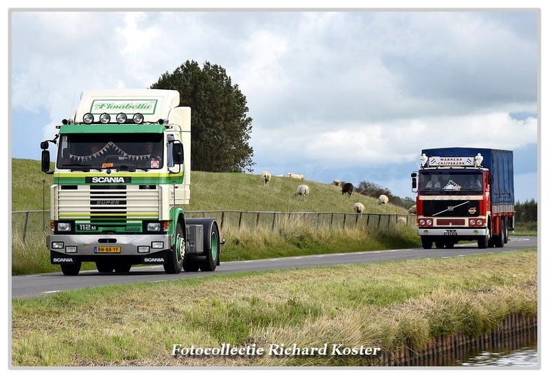 DSC 1628-BorderMaker - Richard