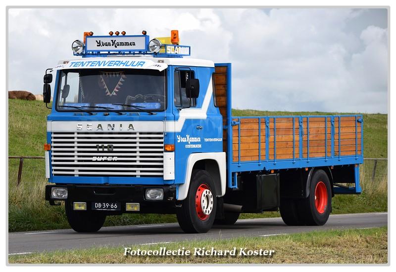 DSC 1720-BorderMaker - Richard