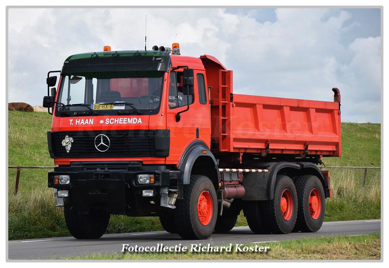 DSC 1760-BorderMaker - Richard