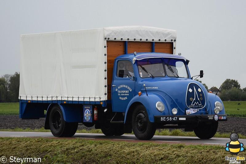 DSC 9424-BorderMaker - Historisch Vervoer Ter Aar - Stolwijk 2017