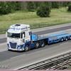 34-BGB-3-BorderMaker - Zwaartransport 3-Assers