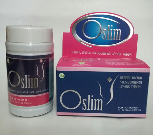 O Slim http://gesundheitsberichten.de/oslim/