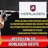 http://gesundheitsberichten.de/horlaxen-testberichte/