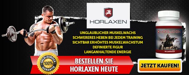 Horlaxen http://gesundheitsberichten.de/horlaxen-testberichte/