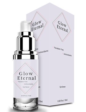 Glow-Eternal-Eye-Serum Glow Eternal Free Trial ?