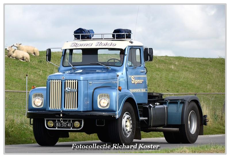 DSC 1820-BorderMaker - Richard