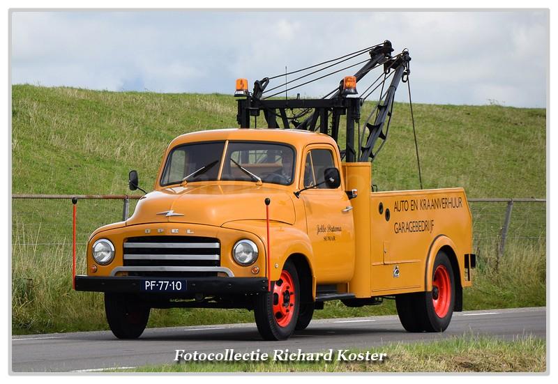 DSC 1858-BorderMaker - Richard