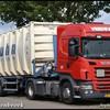 BZ-JR-75 Scania R420 Vredev... - 2017