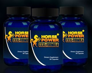 553535 http://gesundheitsberichten.de/horse-power-plus/