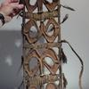 6086960148 bf6293b64e o - melanesische kunst