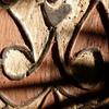 6345651396 aec3a12994 o - melanesische kunst
