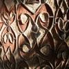6388096387 e3f4bc71b6 o - melanesische kunst