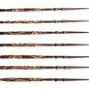 arrow-auction-de-zon-amster... - melanesische kunst