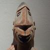 asmat-ancestor-figure 61761... - melanesische kunst