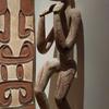 asmat-ancestor-figure-sawa-... - melanesische kunst