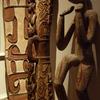 asmat-drum 6025887845 o - melanesische kunst