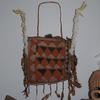 asmat-feast-bag 5868759779 o - melanesische kunst