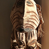 asmat-figure-detail 6697173... - melanesische kunst