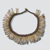 asmat-necklace 5855904289 o - melanesische kunst