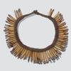 asmat-necklace 5856459060 o - melanesische kunst