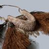 asmat-necklace-human-jaw-su... - melanesische kunst
